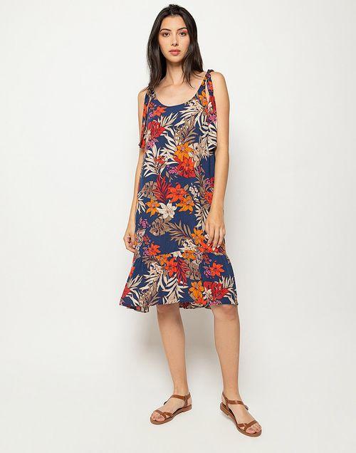 vestido-140164-azul-1.jpg