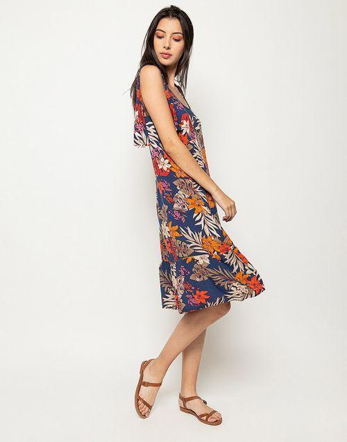 vestido-140164-azul-2.jpg