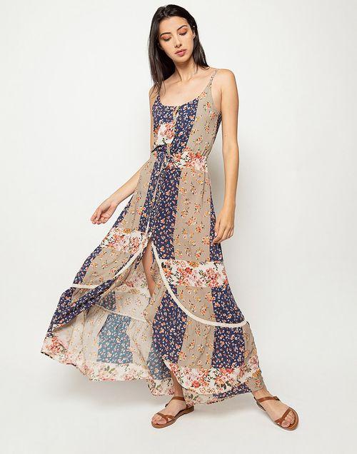 vestido-140916-azul-1.jpg