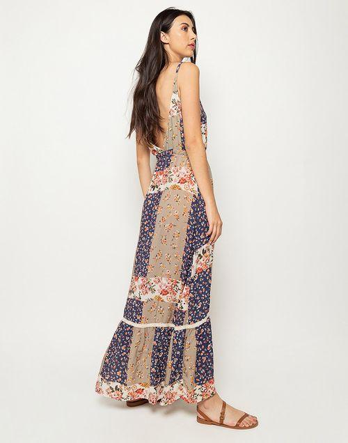 vestido-140916-azul-2.jpg