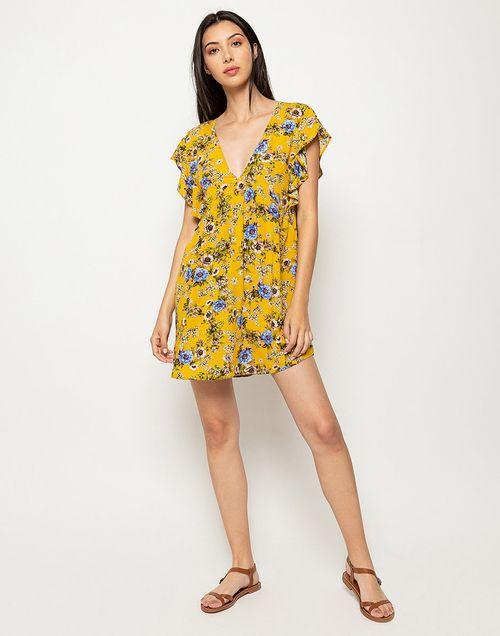 vestido-140973-amarillo-1.jpg