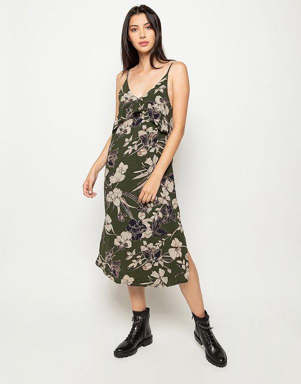 vestido-140979-verde-1.jpg