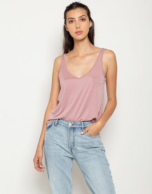 camiseta-180172-rosado-1