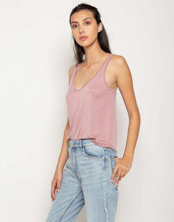 camiseta-180172-rosado-2