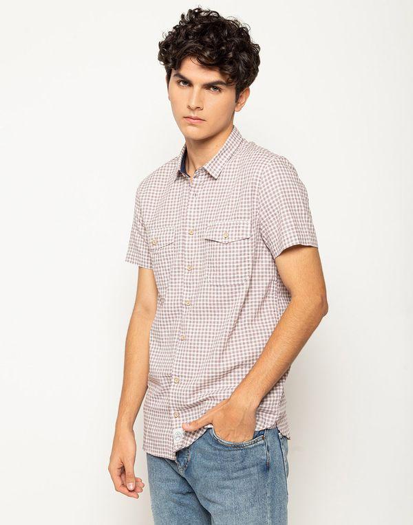 camisa-111717-rojo-2