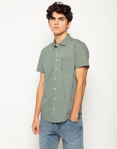 camisa-112009-verde-1
