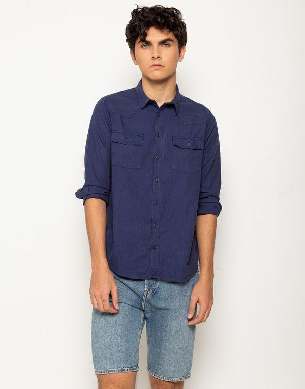 camisa-112023-azul-1
