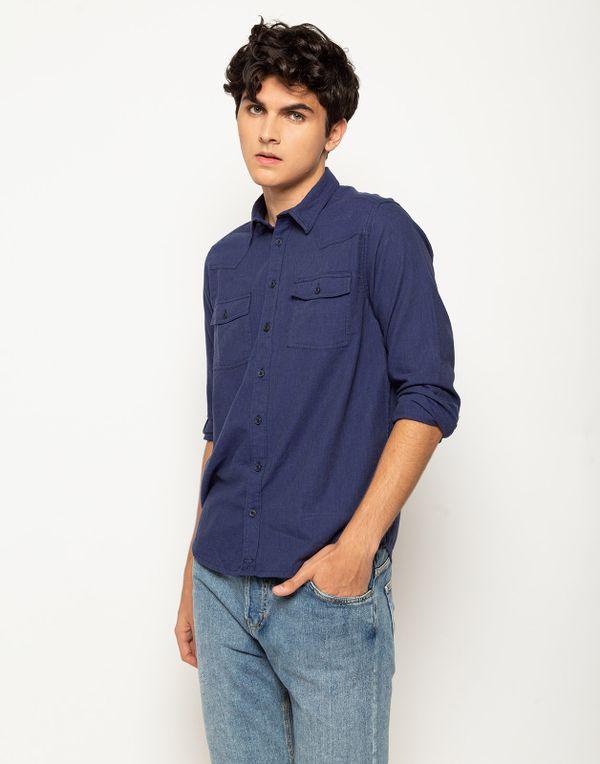 camisa-112023-azul-2