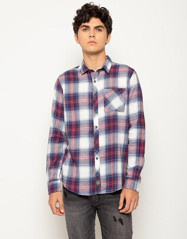 camisa-112026-azul-1