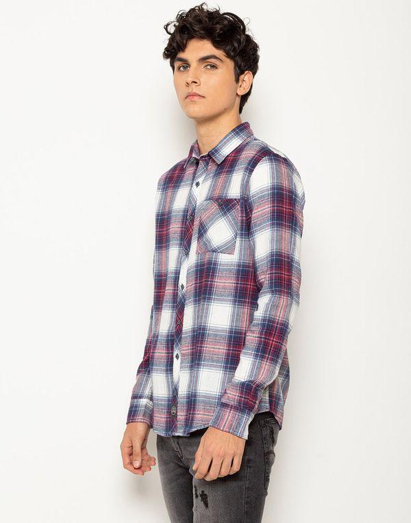 camisa-112026-azul-2