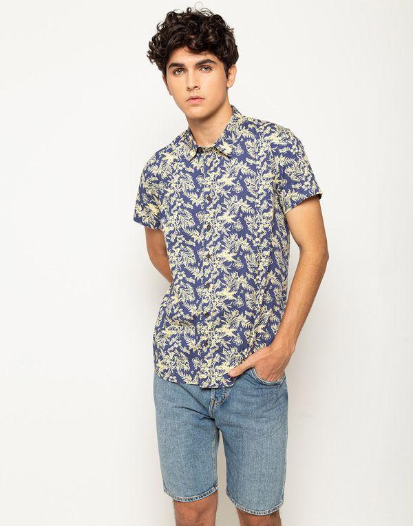 camisa-112039-azul-1