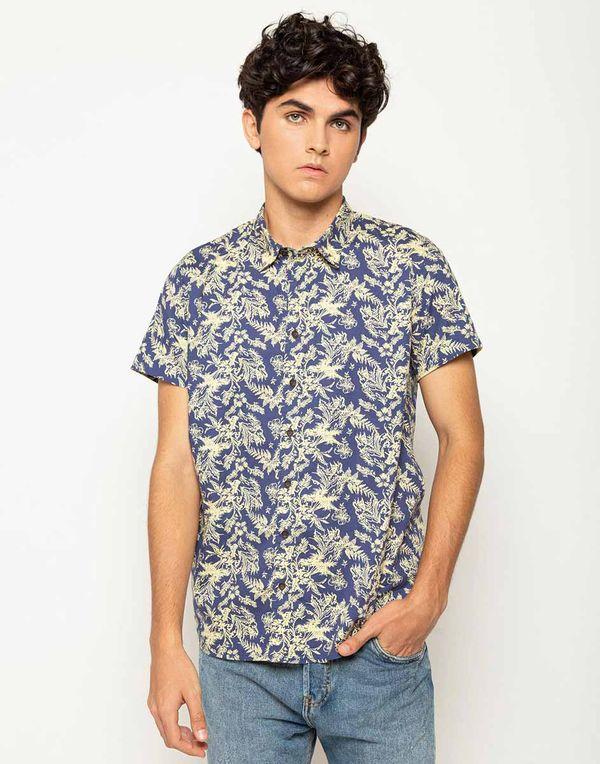 camisa-112039-azul-2