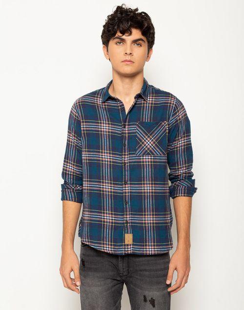 camisa-112044-azul-1