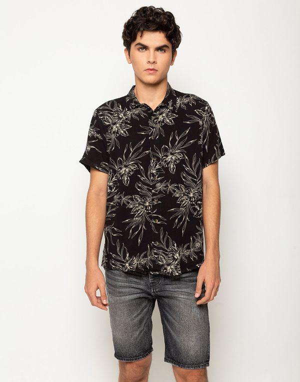 camisa-113092-negro-1