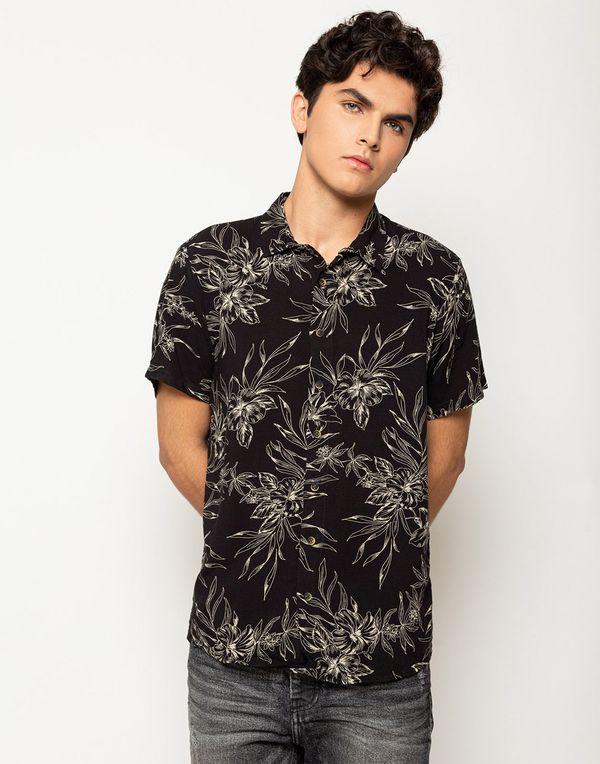 camisa-113092-negro-2