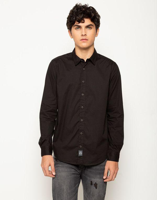 camisas-112029-negro-1