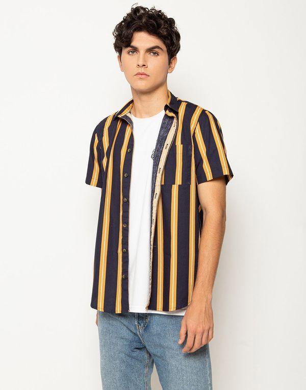 camisa-113065-amarillo-1.jpg