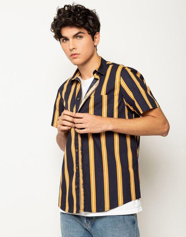 camisa-113065-amarillo-2.jpg