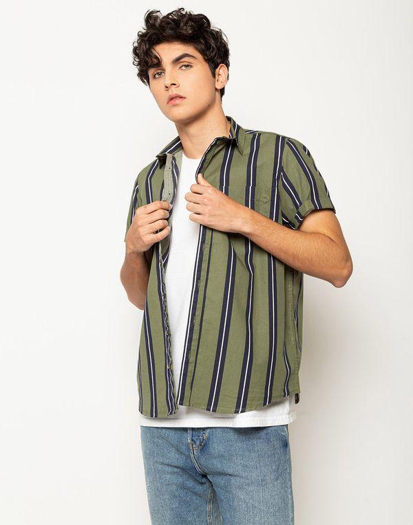 camisa-113065-verde-1.jpg