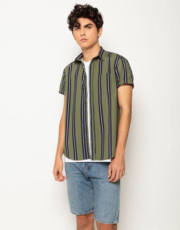camisa-113065-verde-2.jpg