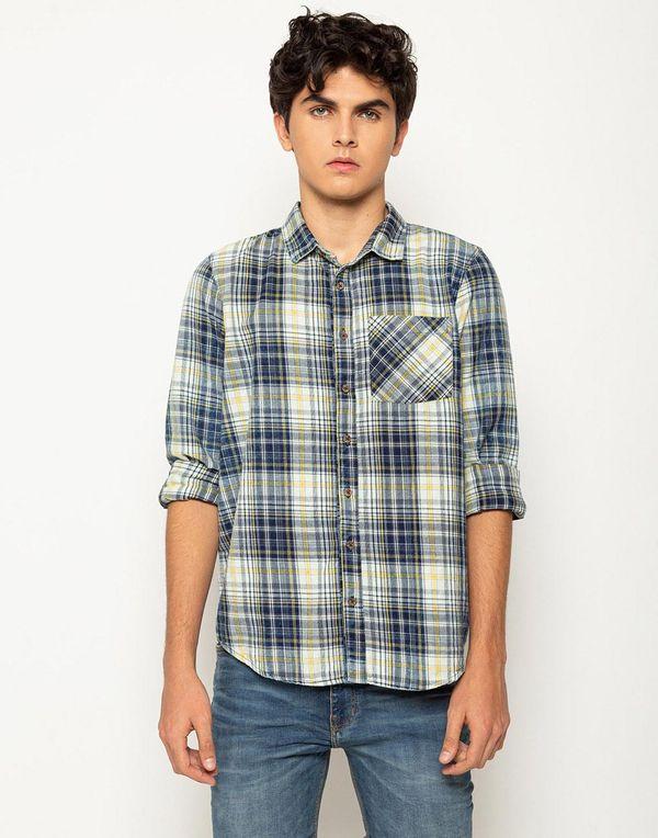 camisa-113069-azul-1.jpg
