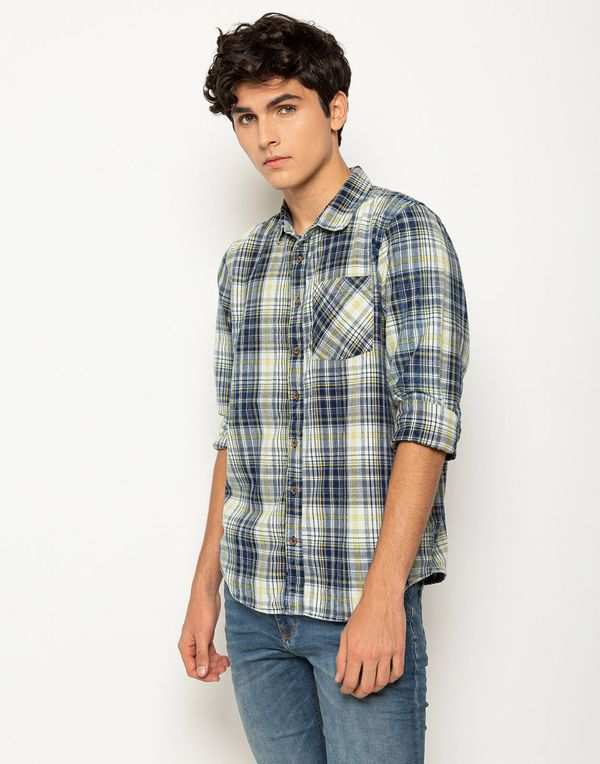 camisa-113069-azul-2.jpg