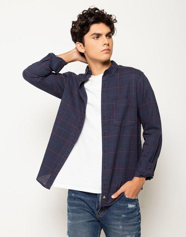camisa-113076-azul-2.jpg