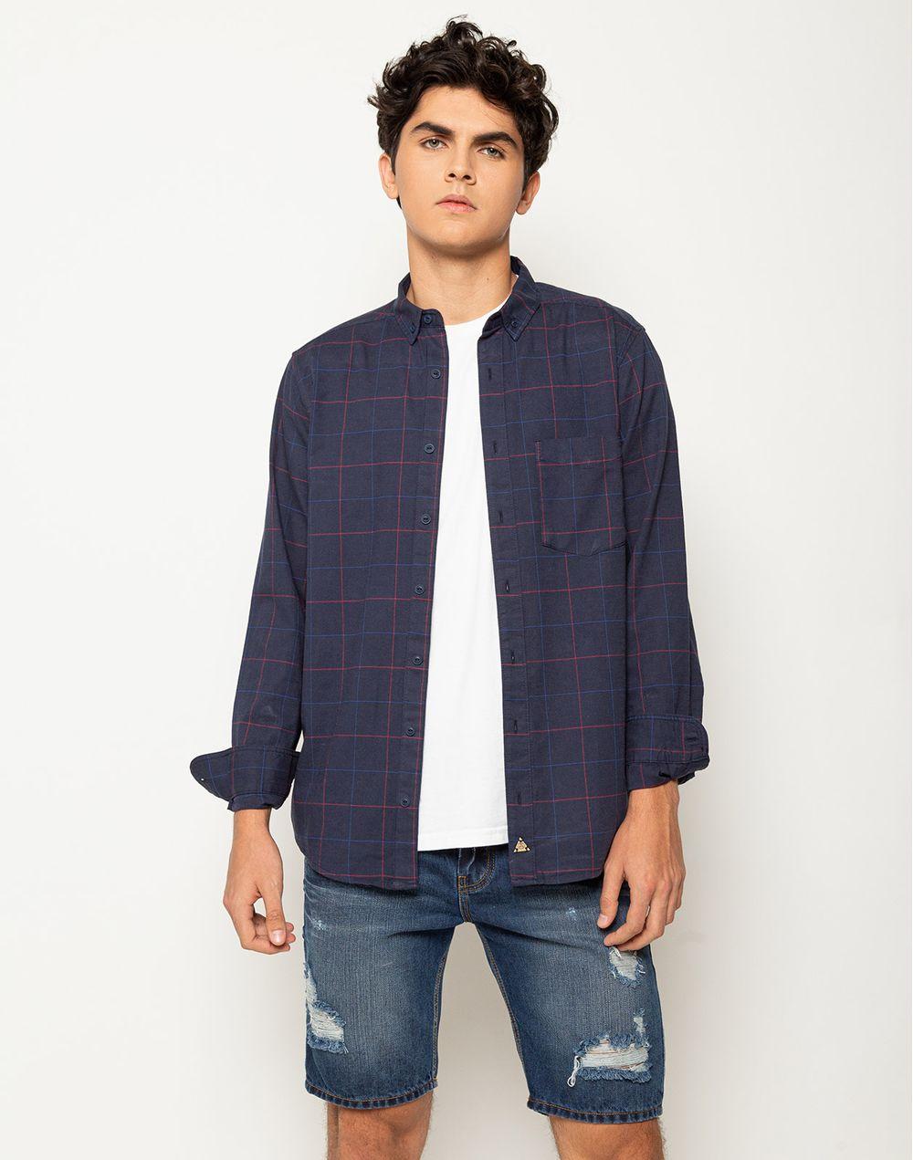 camisa-113076-azul-1.jpg