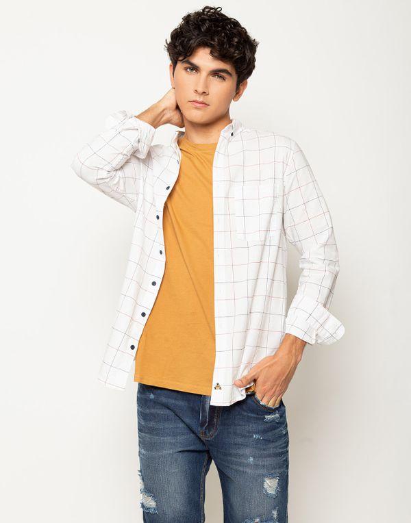 camisa-113076-blanco-1.jpg