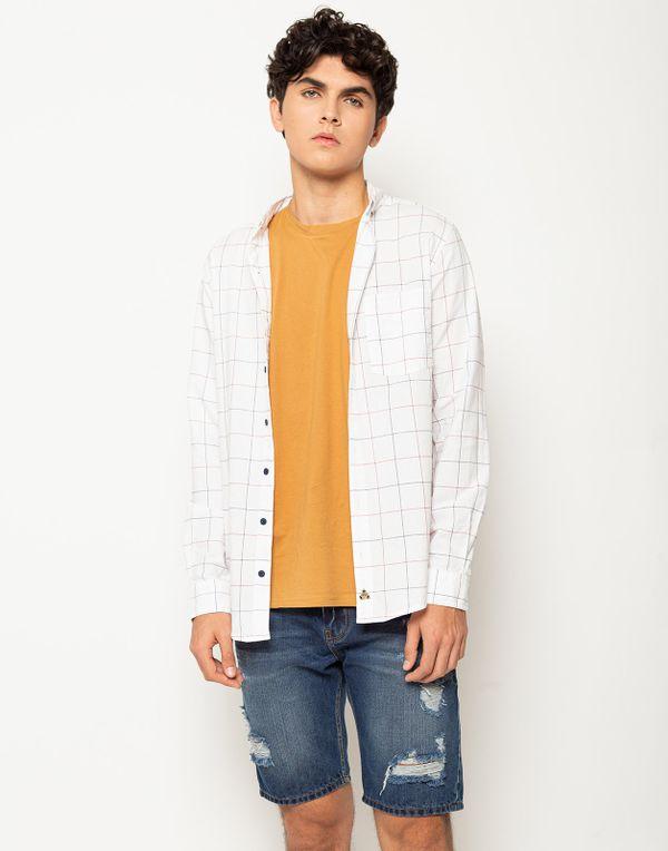 camisa-113076-blanco-2.jpg