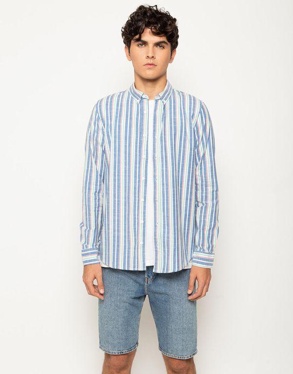 camisa-113077-azul-1.jpg