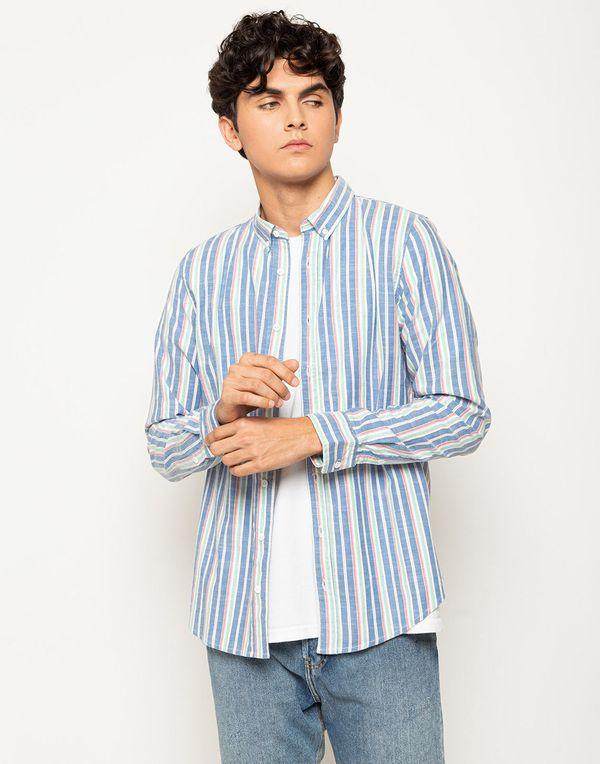 camisa-113077-azul-2.jpg