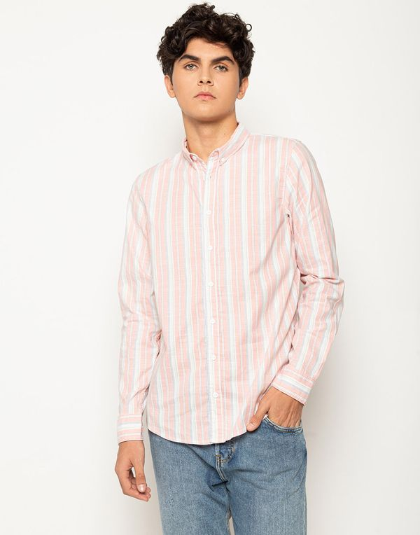 camisa-113077-rosado-1.jpg