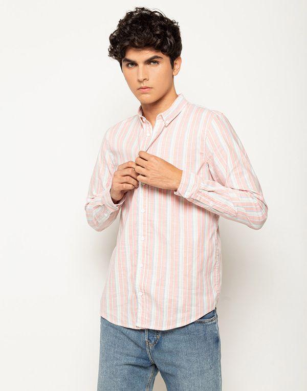 camisa-113077-rosado-2.jpg