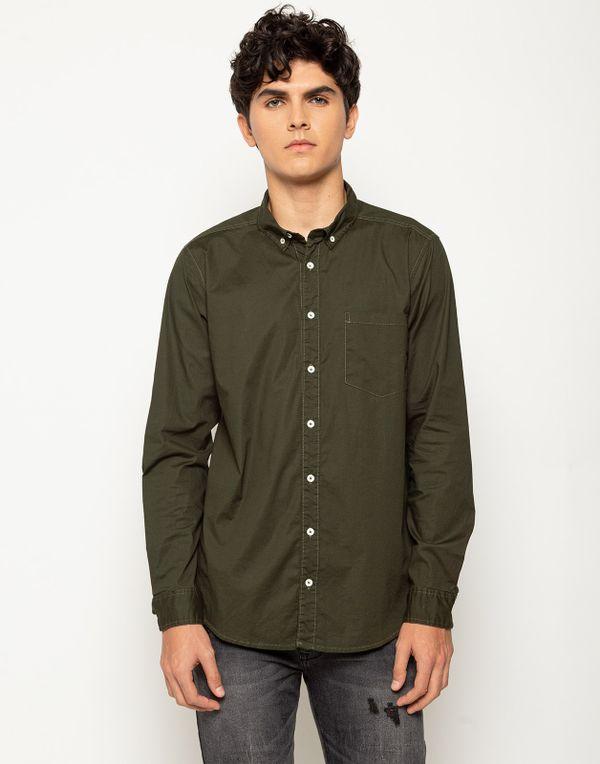 camisa-113090-verde-1.jpg
