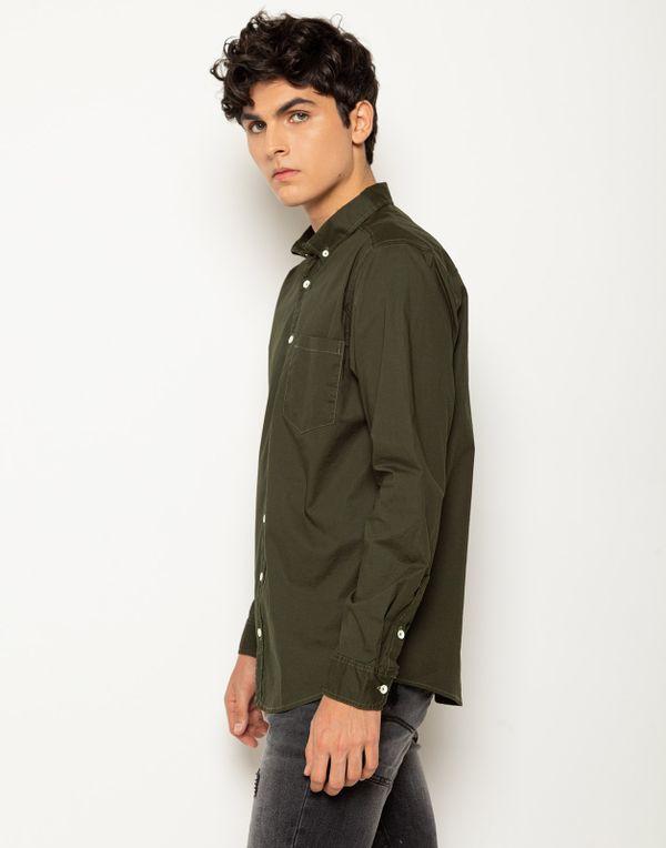 camisa-113090-verde-2.jpg