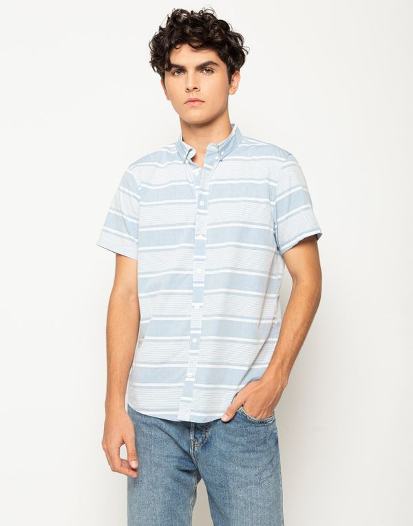 camisa-113091-azul-1.jpg