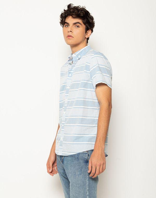 camisa-113091-azul-2.jpg
