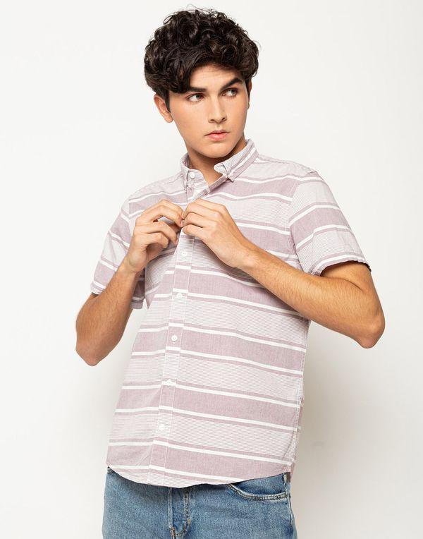 camisa-113091-rojo-1.jpg