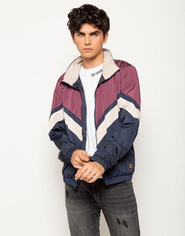 chaqueta-113608-rojo-1.jpg