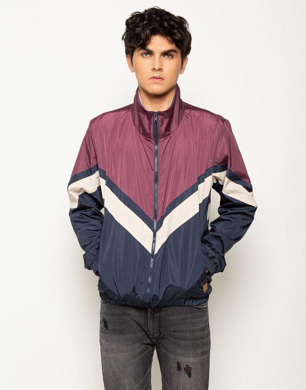 chaqueta-113608-rojo-2.jpg