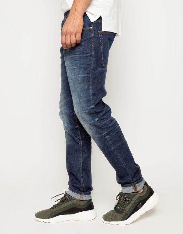 jean-119068-azul-2