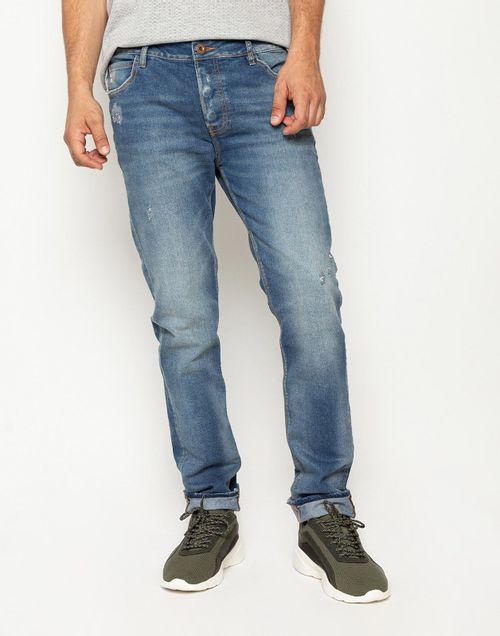 Jean-119079-azul-1