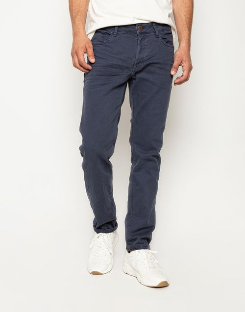 pantalon-119092-azul-1