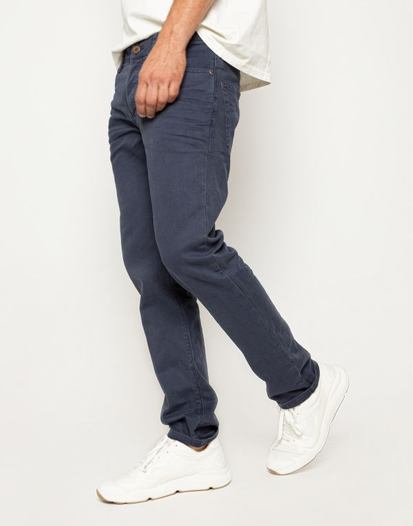 pantalon-119092-azul-2