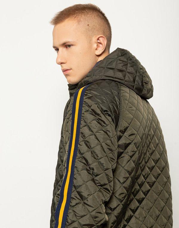chaqueta-113610-verde-1.jpg