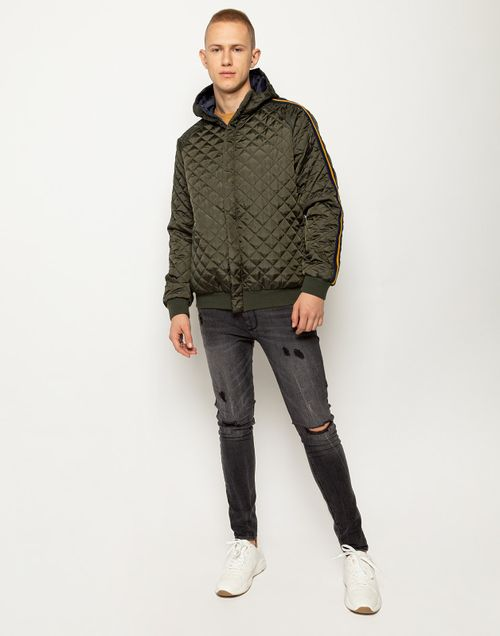 chaqueta-113610-verde-2.jpg