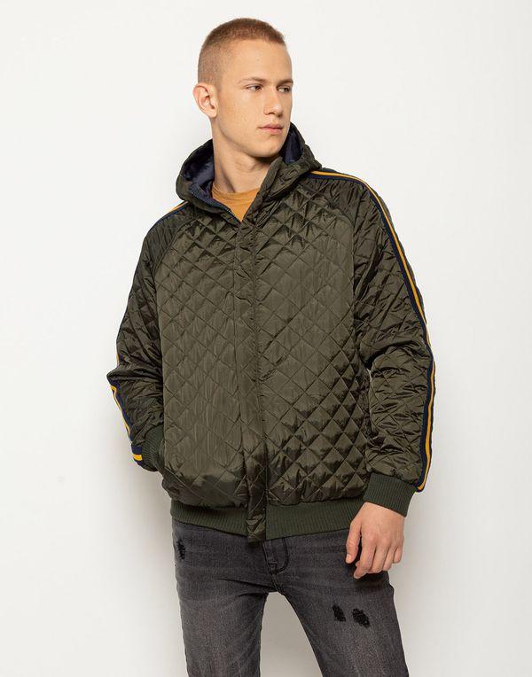 chaqueta-113610-verde-3.jpg