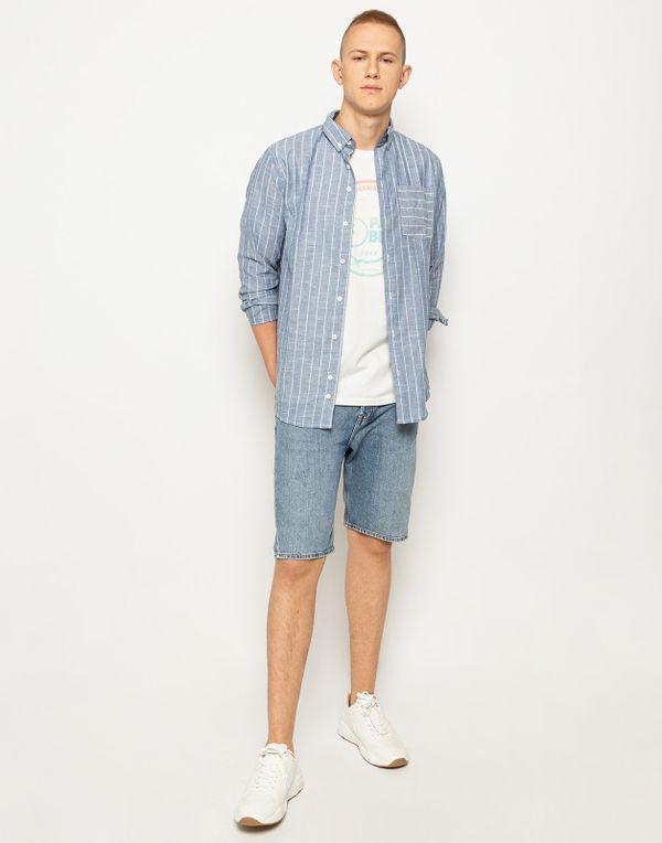camisa-113097-azul-1.jpg