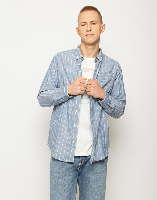 camisa-113097-azul-2.jpg